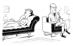 TherapyCouchMagick